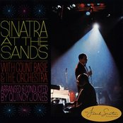 Sinatra At The Sands [with Count Basie & His Orchestra]