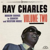 Modern Sounds in Country & Western Music, Vol. 2: Rarity Music Pop, Vol. 294