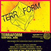 temporal junk