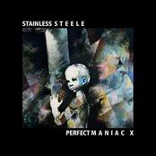 Perfect Maniac X
