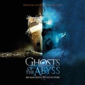 Ghosts Of The Abyss (Score Version)