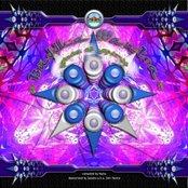 V.A. Buddha Mantra - State of Spirit