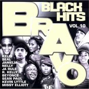 Bravo Black Hits, Volume 10 (disc 1)