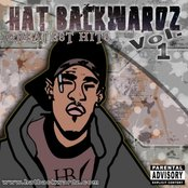 HAT BACKWARDZ GREATEST HITS vol. 1