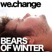 we.change