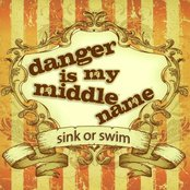 Sink or Swim