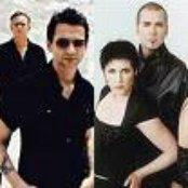 Versus Depeche Mode Vol 1