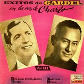 Vintage Tango No. 68 - EP: Gardel En La Voz De Charlo