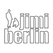 jimi berlin [1999]
