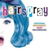 Hairspray (Original Broadway Cast)