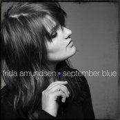 September Blue