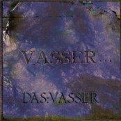 VASSER...