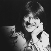Richie Furay - Kind Woman Lyrics | MetroLyrics