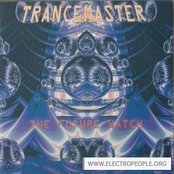 Trancemaster 7: The Future Watch (disc 2)