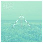 ePop006 - digital single