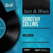 Miss Rock (feat. George Cates et son orchestre) [Mono Version]