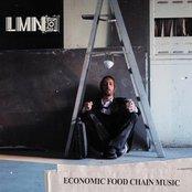 Economic Food Chain Music