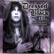 Dressed in Black, Volume 2 (disc 1)