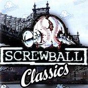 Screwball Classic