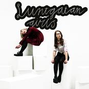 Luntgatan Girls