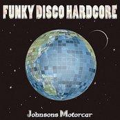 Funky Disco Hardcore