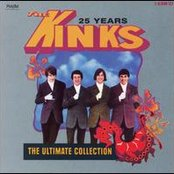 25 Years - The Ultimate Collection