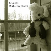 A.S.L: My Diary