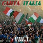 Canta Italia, vol. 1