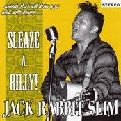 Sleaze-A-Billy