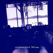 album Chappaquiddick Skyline by Chappaquiddick Skyline