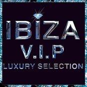 Ibiza VIP (Luxury Selection)