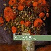 Schnabel: Beethoven - Complete Piano Sonatas, Vol. 2