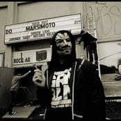 Marsimoto