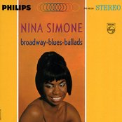 Broadway Blues Ballads