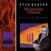 50th Anniversary Celebration-Back to Balboa