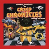 The Crisp Chronicles