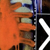 Singles 90-98 (disc 3)