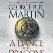 A Dance With Dragons (read by Roy Dotrice)