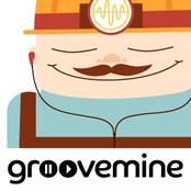 Groovemine