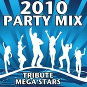 2010 Party Mix