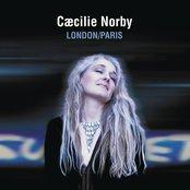 London/Paris