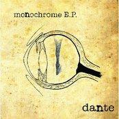 Monochrome E.P.