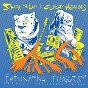 Fascinating Fingers