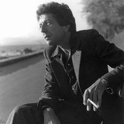 Leonard cohen waiting for the miracle lyrics metrolyrics waiting for the miracle lyrics stopboris Image collections