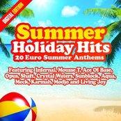 Summer Holiday Hits