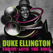 Dancin' With the Duke
