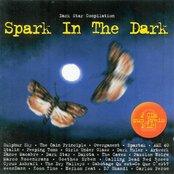 Spark in the Dark: Dark Star Compilation