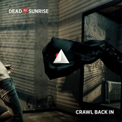 album Crawl Back In by Dead By Sunrise