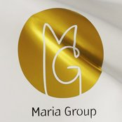Maria Group EP