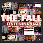 Listening In: Lost Singles Tracks 1990-92